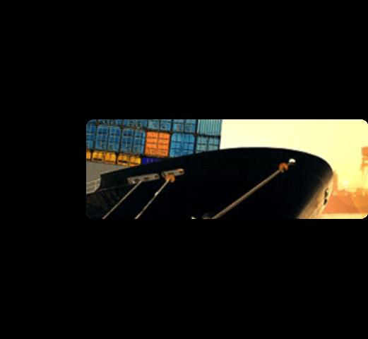 navio comercio exterior 2