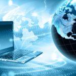 Thiago Pagano: A importância dos sistemas integrados para COMEX
