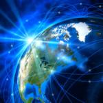 Sandra Bassi: Se preparando para o futuro no comércio exterior