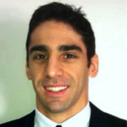 Thiago Pagano