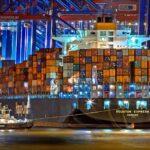 João Junior: Por Dentro do Desembaraço Aduaneiro
