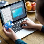 Sari Santos: Seu E-Commerce está integrado a sua empresa?