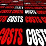 Andrea Tonon: Dicas de como reduzir os custos logísticos nas operações internacionais de sua empresa