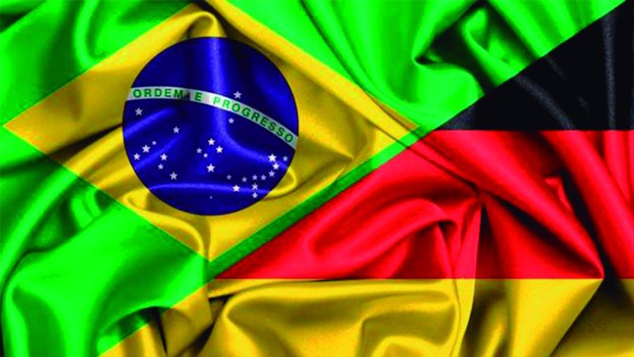 Encontro Brasil-Alemanha trará oportunidade para empresas do Nordeste
